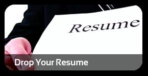 Drop your resume
